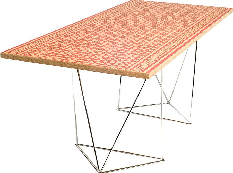 Lisbon – Corque Design