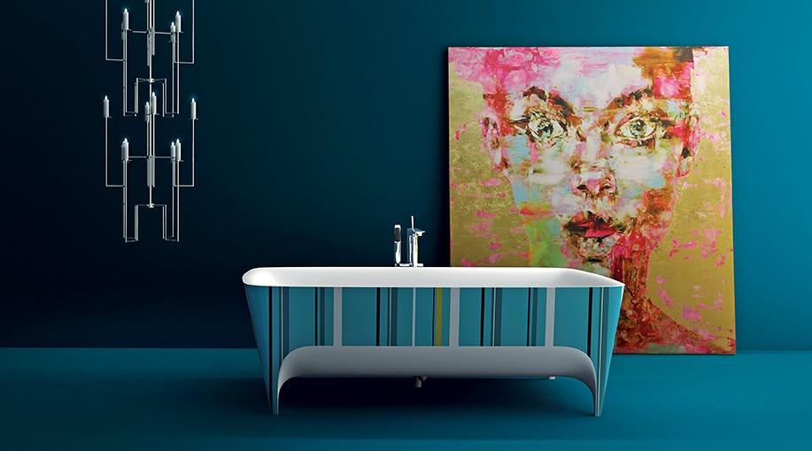 Home & Hearth – Bathrooms