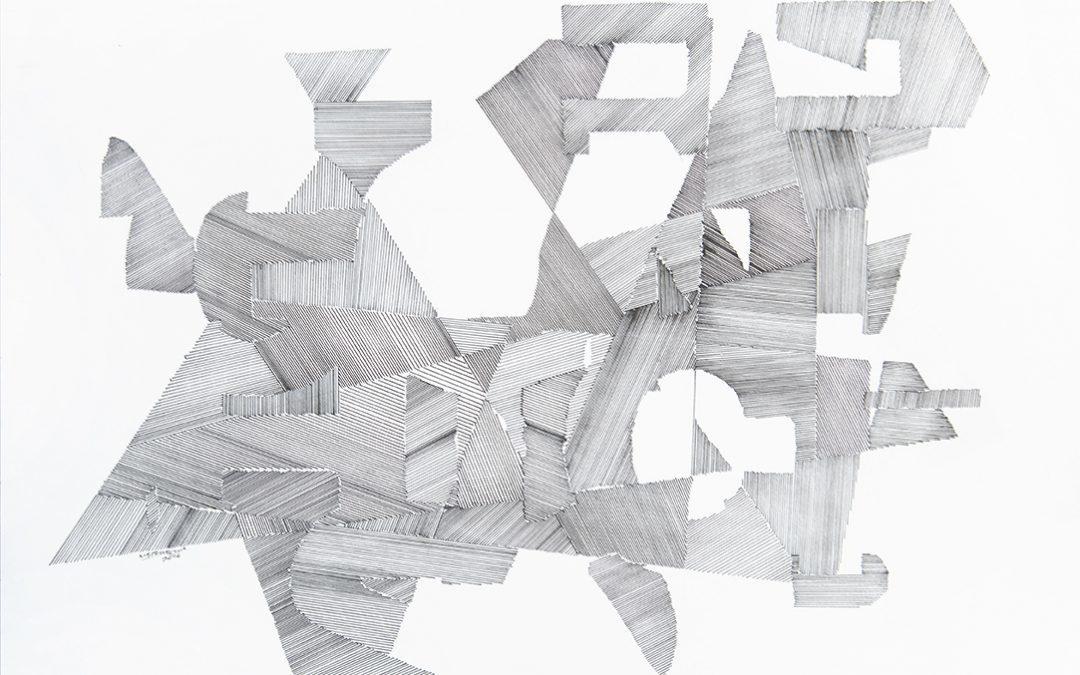 Semaphore – anima animé – Stephan Erasmus