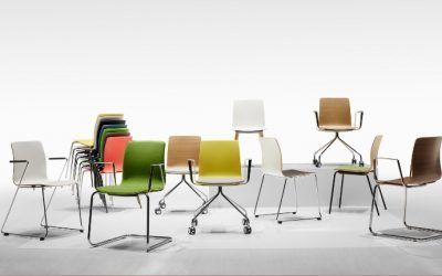 Meet the new Solutions Product Range – DauphinHumanDesign®Group