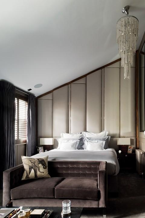 Cambria Bedroom 1 Habitat Magazine South Africa