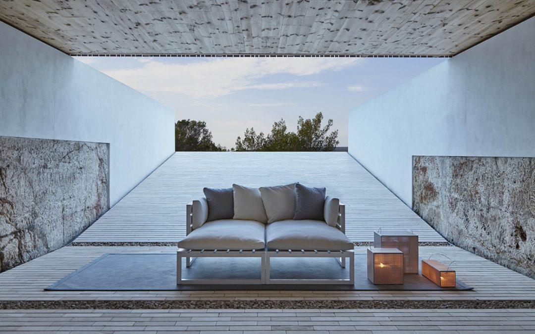 Madrid & Valencia – Gandia Blasco