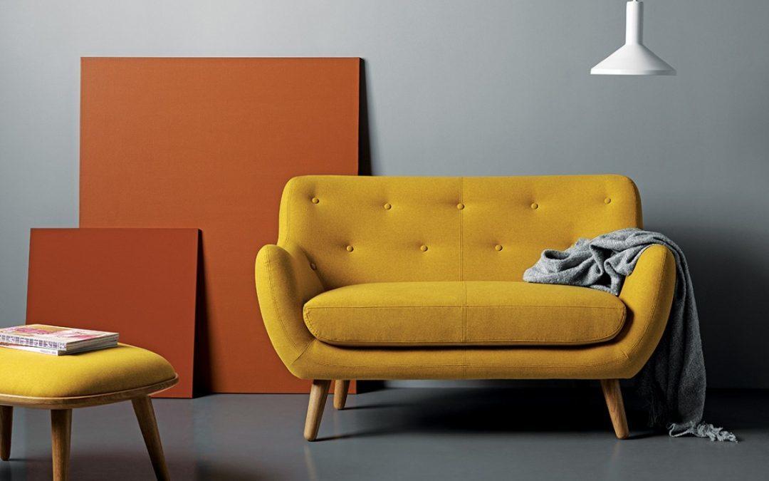 Sofacompany – Global Allure