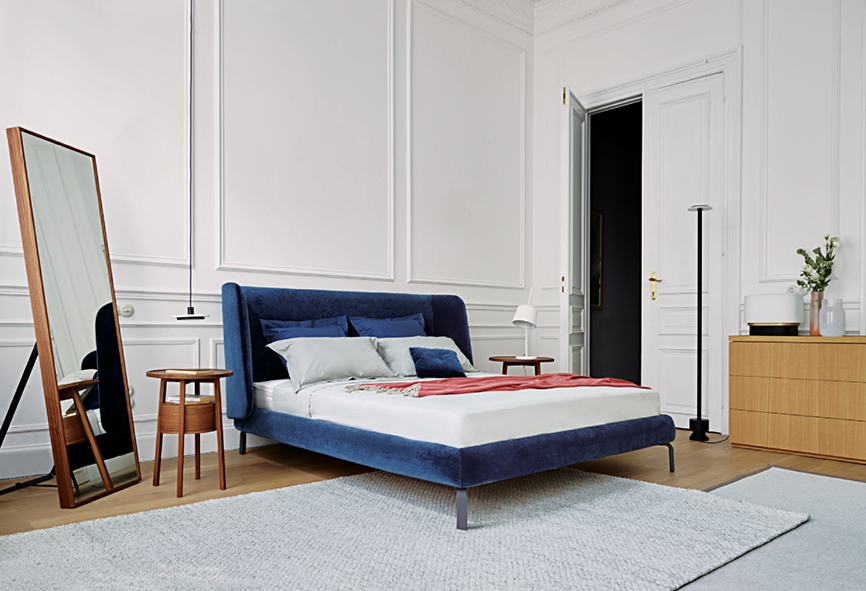 Sleep Easy – Ligne Roset