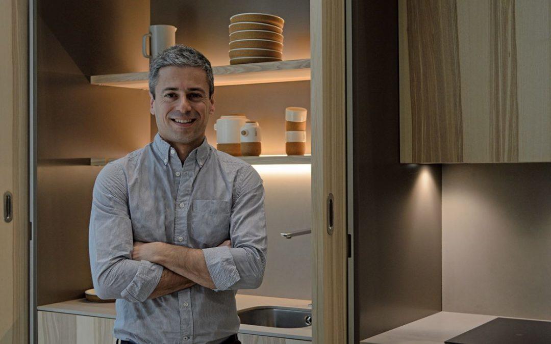 Ricardo Sabino Costa – FABRI