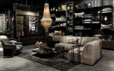 Weylandts launches concept store in Sandton City