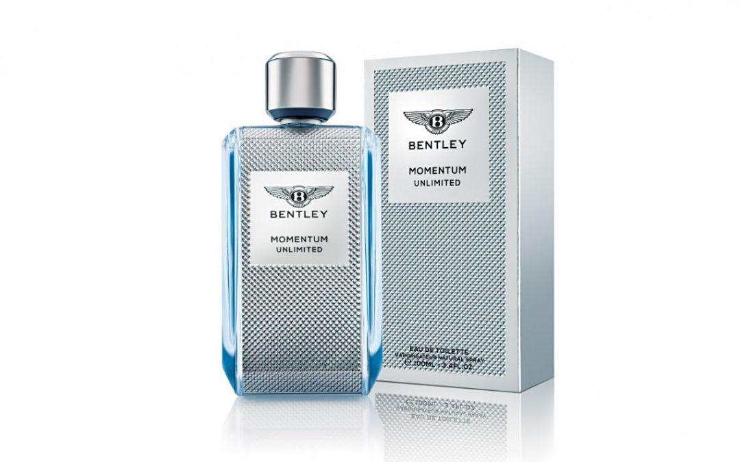 Momentum of Bentley