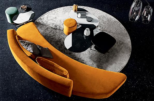 Casarredo – Purism In Design