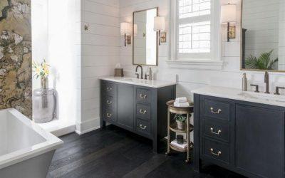Bathroom Butler's Tips On Warming Your Bathroom