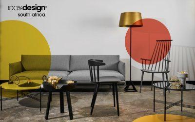 100% Design South Africa