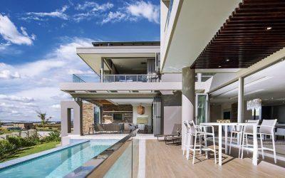 Estate Modern