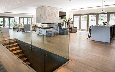 Lalegno – Finished Floors