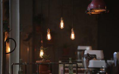 Eurolux – The Resurgence of Carbon Filament Bulbs