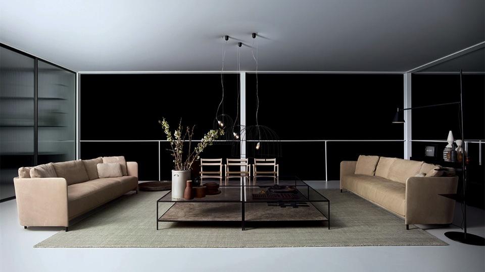 Italian Design – De Padova