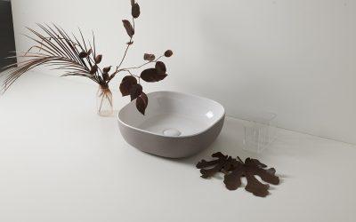 Scarabeo Ceramiche's DecorLab – Form / Function / Pattern