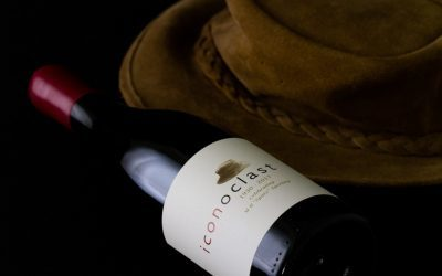 Delheim's 80th Anniversary honours the life of  SA wine pioneer Spatz Sperling