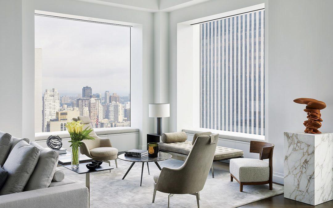 #274 Preview: Visionary Manhattan