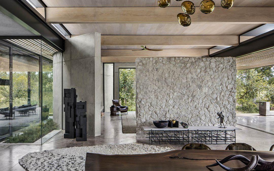 Oggie Hardwood Flooring – Time-Honoured Solution