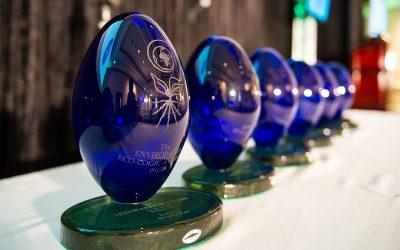 2020 Eco-Logic Awards – Enviropaedia is calling on SA's greenest