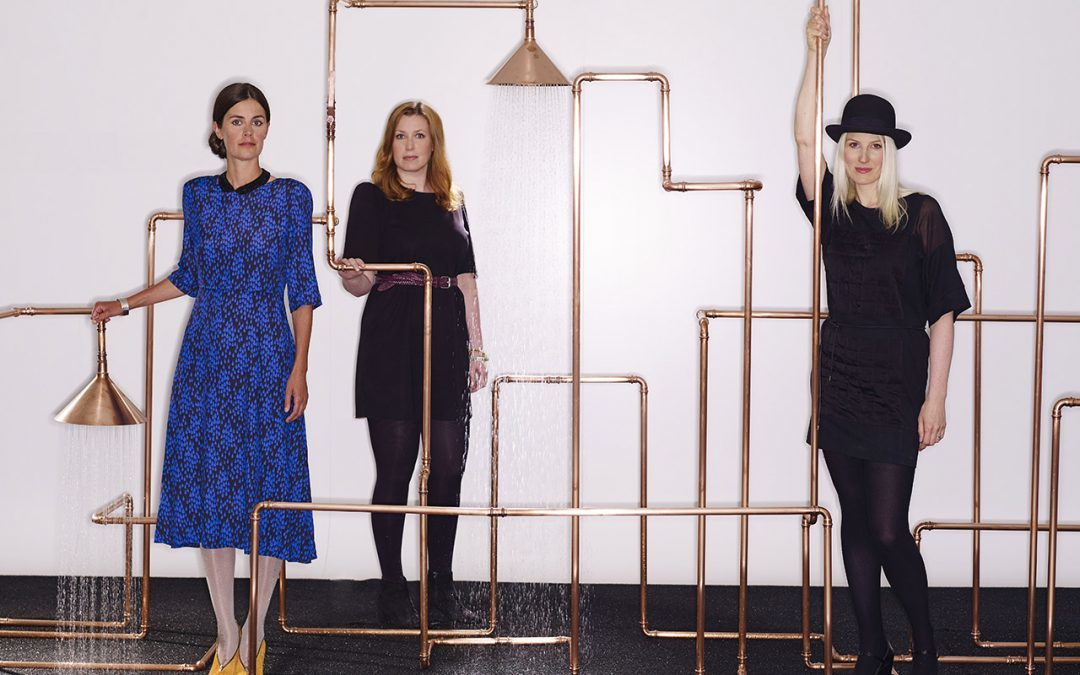 Meet Front – The Swedish Design Studio